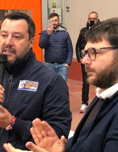 Matteo-Salvini-a-Scanzano-Jonico-Pasquale-Cariello-.jpg4