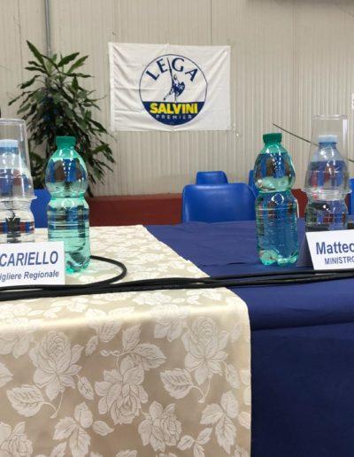 Matteo-Salvini-a-Scanzano-Jonico-Pasquale-Cariello-1
