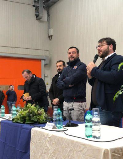 Matteo-Salvini-a-Scanzano-Jonico-Pasquale-Cariello-10
