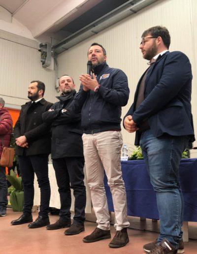 Matteo-Salvini-a-Scanzano-Jonico-Pasquale-Cariello-11