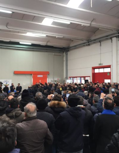 Matteo-Salvini-a-Scanzano-Jonico-Pasquale-Cariello-12