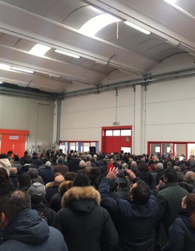 Matteo-Salvini-a-Scanzano-Jonico-Pasquale-Cariello-2