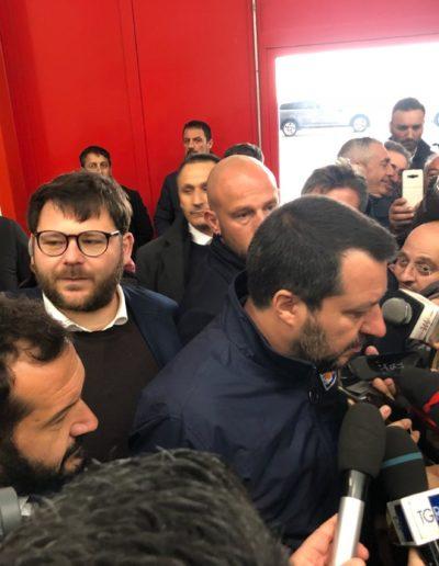 Matteo-Salvini-a-Scanzano-Jonico-Pasquale-Cariello-4