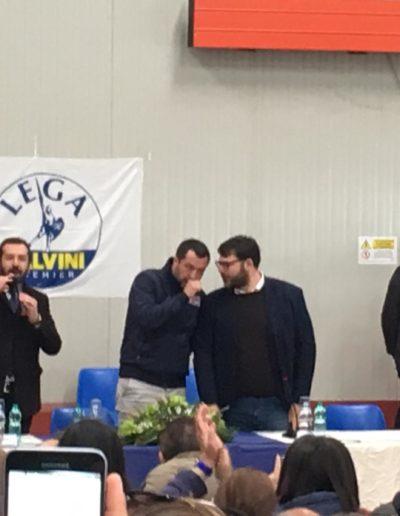 Matteo-Salvini-a-Scanzano-Jonico-Pasquale-Cariello-5