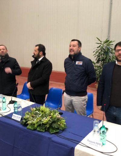 Matteo-Salvini-a-Scanzano-Jonico-Pasquale-Cariello-6