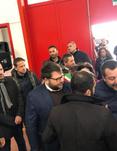 Matteo-Salvini-a-Scanzano-Jonico-Pasquale-Cariello-7