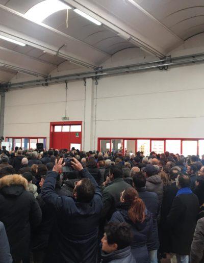 Matteo-Salvini-a-Scanzano-Jonico-Pasquale-Cariello-8