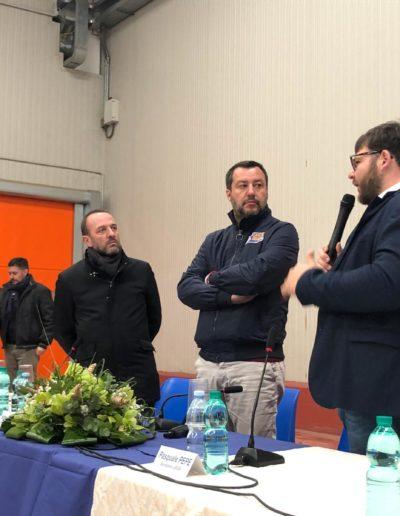 Matteo-Salvini-a-Scanzano-Jonico-Pasquale-Cariello-9