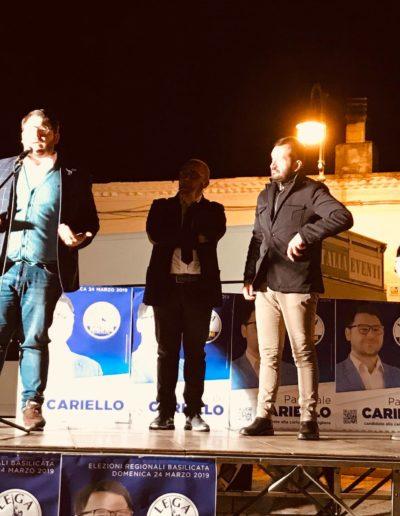 Pasquale-Cariello-comizio-scanzano-jonico-1