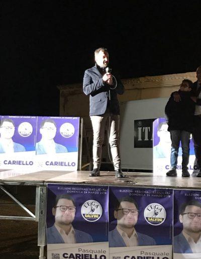 Pasquale-Cariello-comizio-scanzano-jonico-10