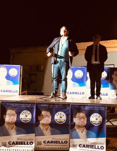 Pasquale-Cariello-comizio-scanzano-jonico-2