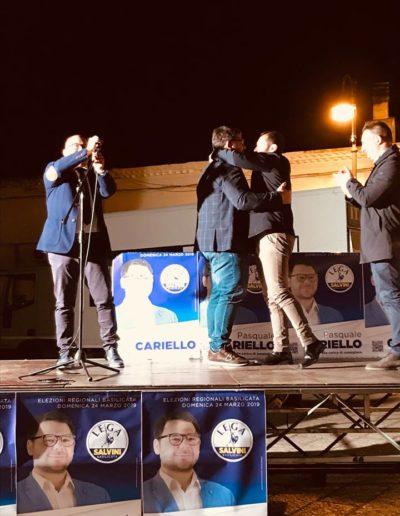 Pasquale-Cariello-comizio-scanzano-jonico-3