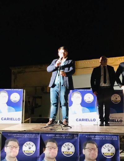 Pasquale-Cariello-comizio-scanzano-jonico-4