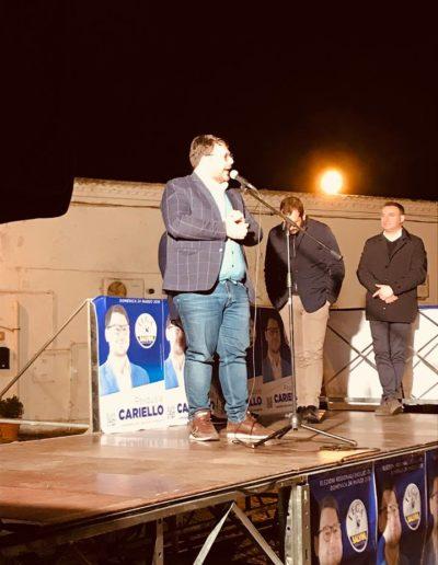 Pasquale-Cariello-comizio-scanzano-jonico-5