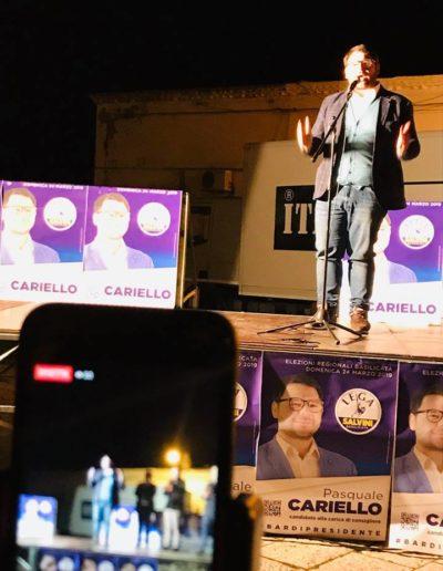 Pasquale-Cariello-comizio-scanzano-jonico-6
