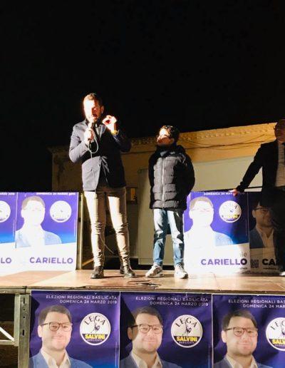Pasquale-Cariello-comizio-scanzano-jonico-9