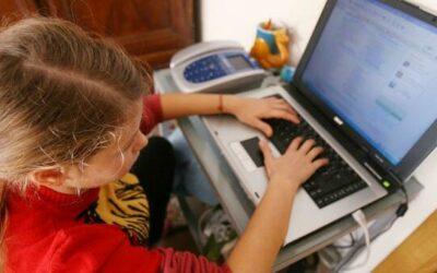 Contributo alle famiglie lucane per l'acquisto di beni e dispositivi informatici
